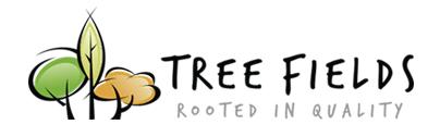 Treefields